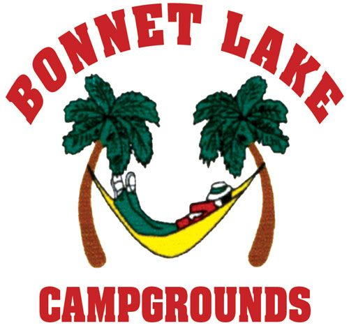 Bonnet Lake Campgrounds